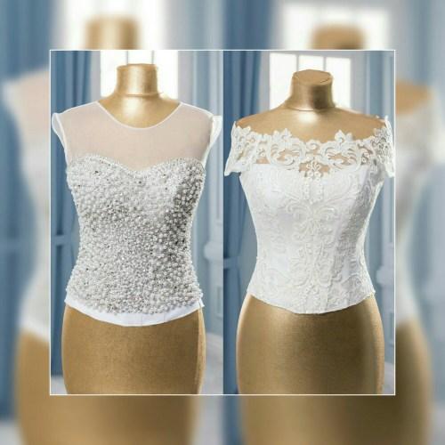 Купить оптом ткань для платьев